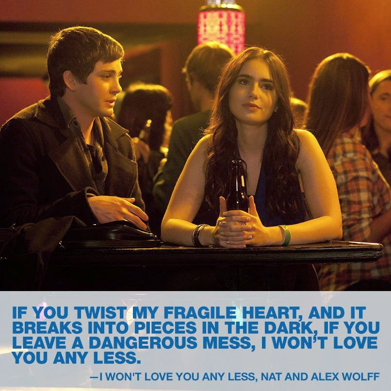 Stuck In Love Don't Be Common Fashion Mesmerizing Stuck In Love Quotes