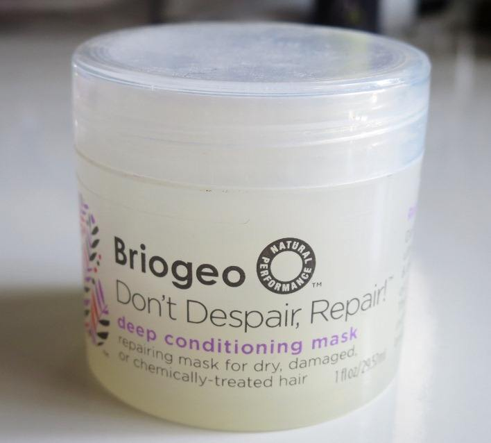 Briogeo-Don't-Despair-Repair-Deep-Conditioning-Mask-Review.jpg