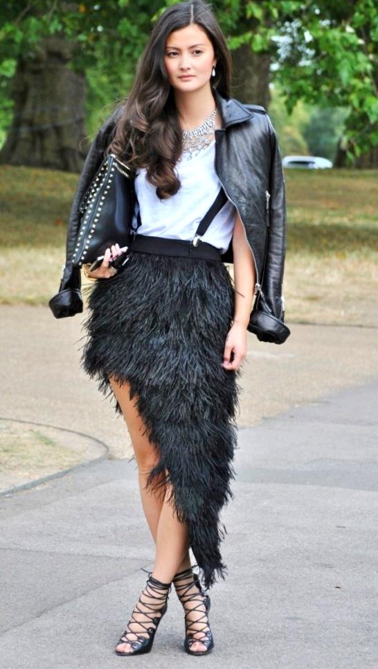 street-style-lace-up-heels-14.jpg