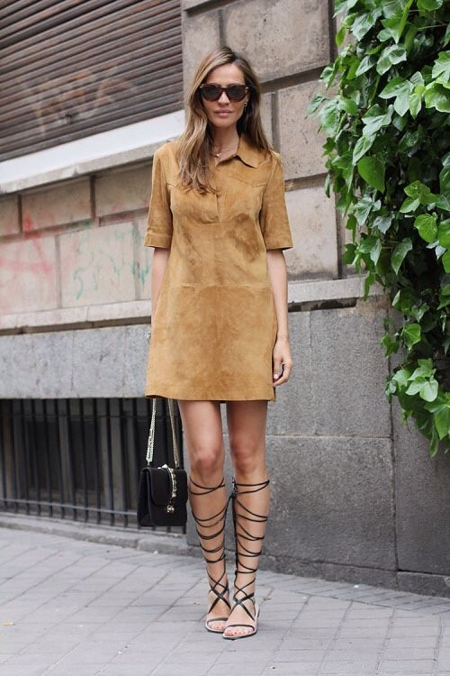 suede-dress-tall-gladiator-sandals-via-theallhateus.com_.jpg