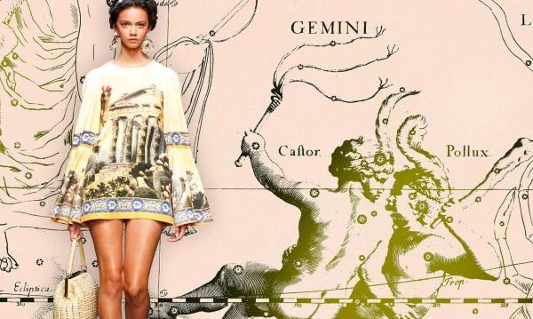 Τα ζώδια και το ντύσιμο! Ποια είναι τα πιο καλοντυμένα; - zodiac, Style, Fashion