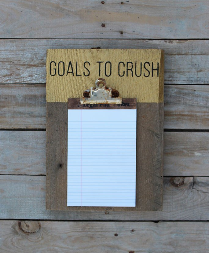 Goals_to_Crush_2_1024x1024.jpg