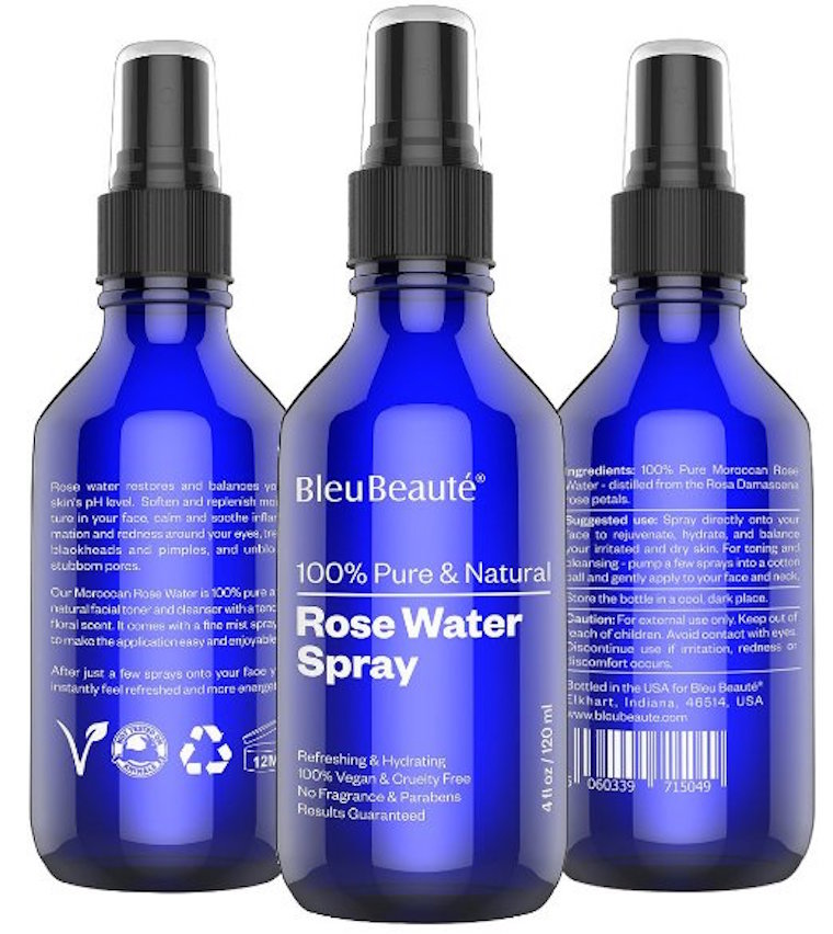 Bleau-Beaute-rose-water-spray.jpg