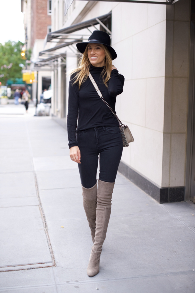 Over-The-Knee-Boots-Turtleneck.jpg