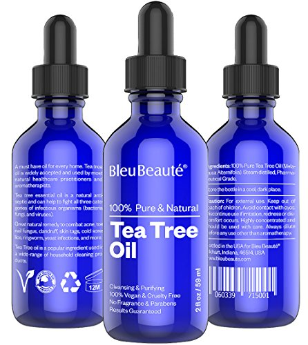 TEA-TREE-OIL-2-oz-by-Bleu-Beaut-100-Pure-Pharmaceutical-Grade-With-Glass-Dropper-IT-WORKS-OR-YOUR-MONEY-BACK-0.jpg