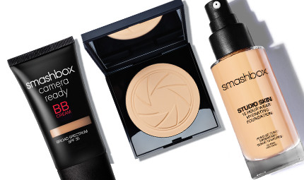 bs_smashbox_collection4.jpg