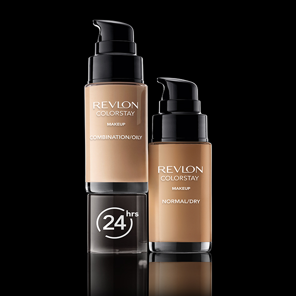 revlon_colorstaycompactmakeupcombinationoily_campaign_bottomsmall.jpg
