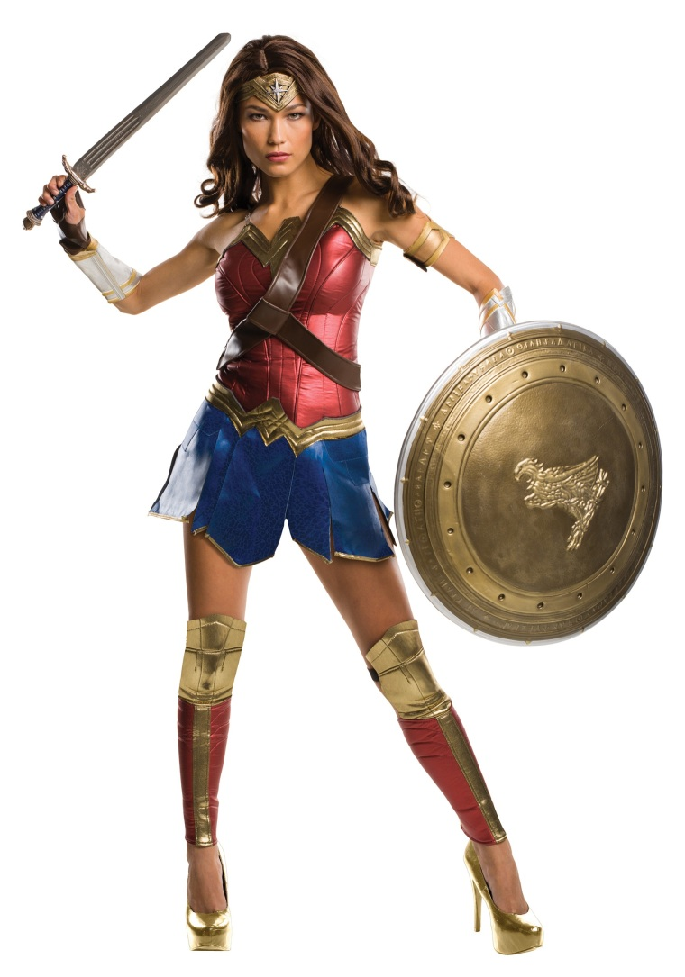 womens-grand-heritage-dawn-of-justice-wonder-woman-costume.jpg
