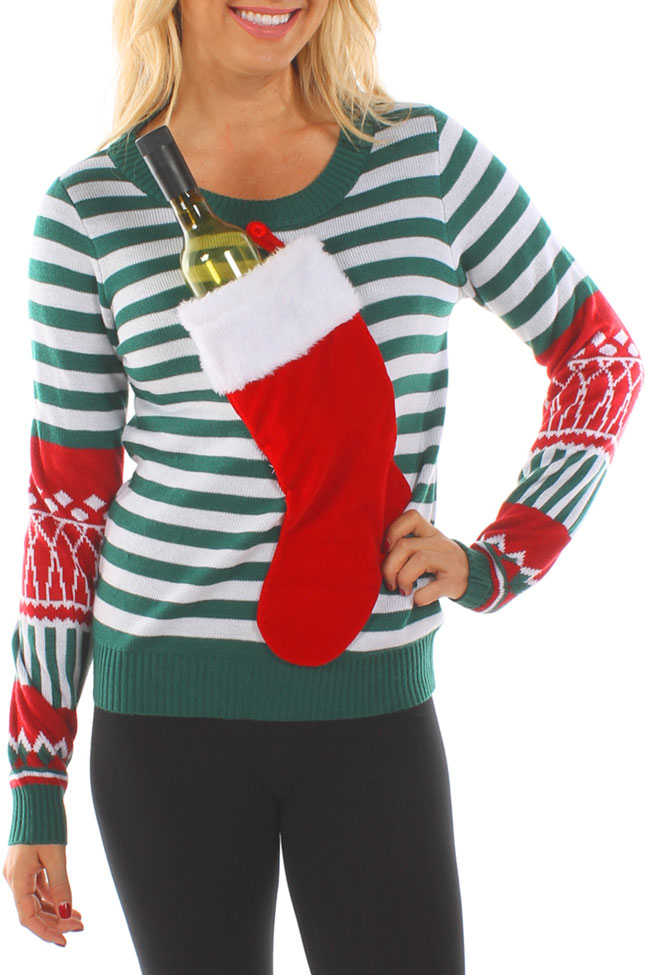 women_s_christmas_stocking_sweater_1_1.jpg